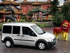 Ford Connect Tourneo 2004 - 2012